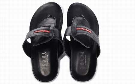 0cc7b51018f sandale homme a la mode