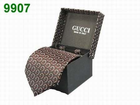 gant parfum homme. Black Bedroom Furniture Sets. Home Design Ideas