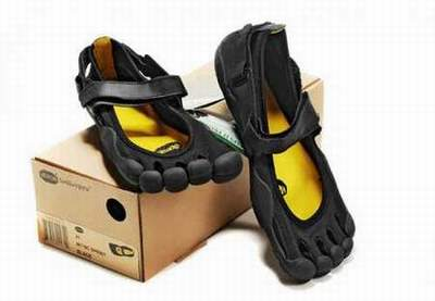 chaussure vibram toulouse. Black Bedroom Furniture Sets. Home Design Ideas