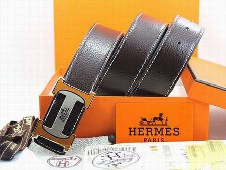 tee shirt hermes pas cher bracelet cuir hermes femme prix boucle hermes homme. Black Bedroom Furniture Sets. Home Design Ideas