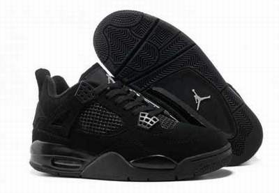 vente de air jordan a paris