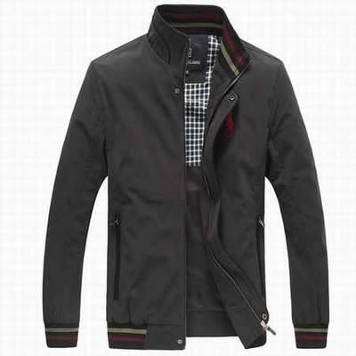 veste ralph lauren fourrure femme blanc,veste ralph lauren vintage homme,veste  ralph lauren rose et noir d4236294da50
