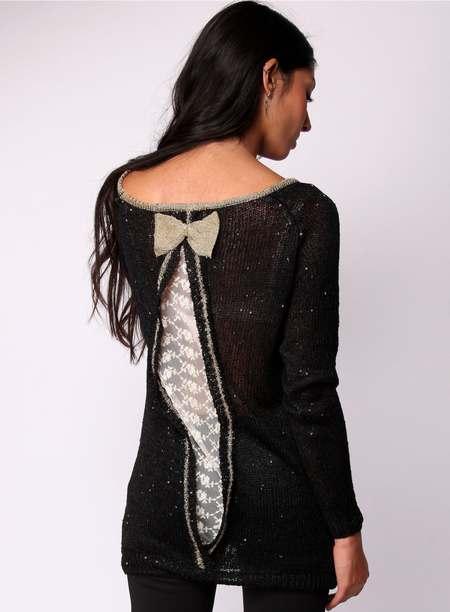 vetement pas cher en ligne promotions vetement pas cher en ligne robe chic en dentelle noire. Black Bedroom Furniture Sets. Home Design Ideas
