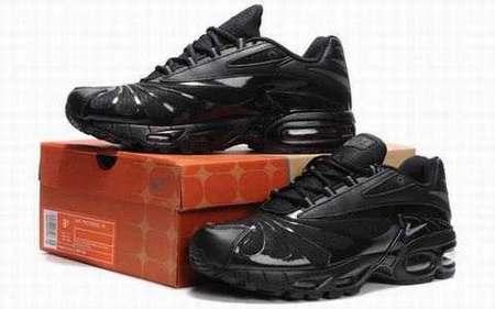 chaussure pour Rose sacre art Un le rétro ville de 47 homme taille 64tAHwqtR e36c23d0c092
